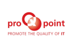 ProQPoint
